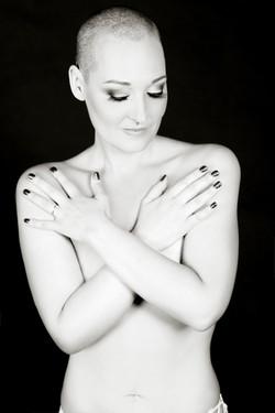 Sugar & Spice Photography Boudoir Give Back15