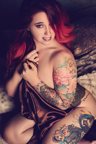 Sugar & Spice Boudoir Tattoos2,046.jpg