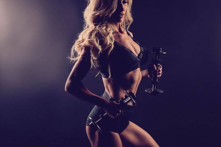 Fitness 16.jpg