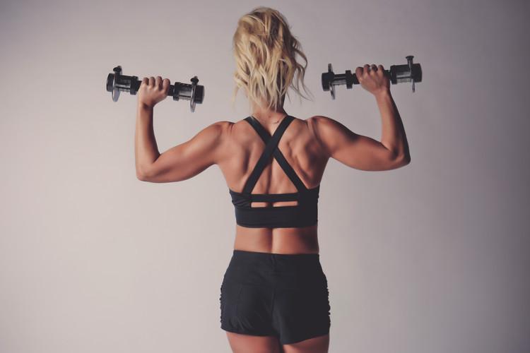 Fitness 7.jpg