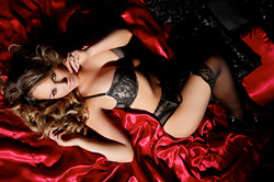 Sugar & Spice Photography Boudoir Red0032 - Version 3