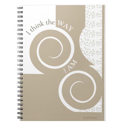note_book_80_pages_agraffstudio_carnet-r61d7f13f1683484783ea3f43517ff19a_ambg4_8byvr_512