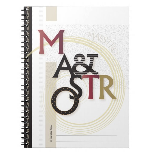 note_book_80_pages_agraffstudio_carnets-red0bb1368a6f4fc486091a638d518e1d_ambg4_8byvr_512