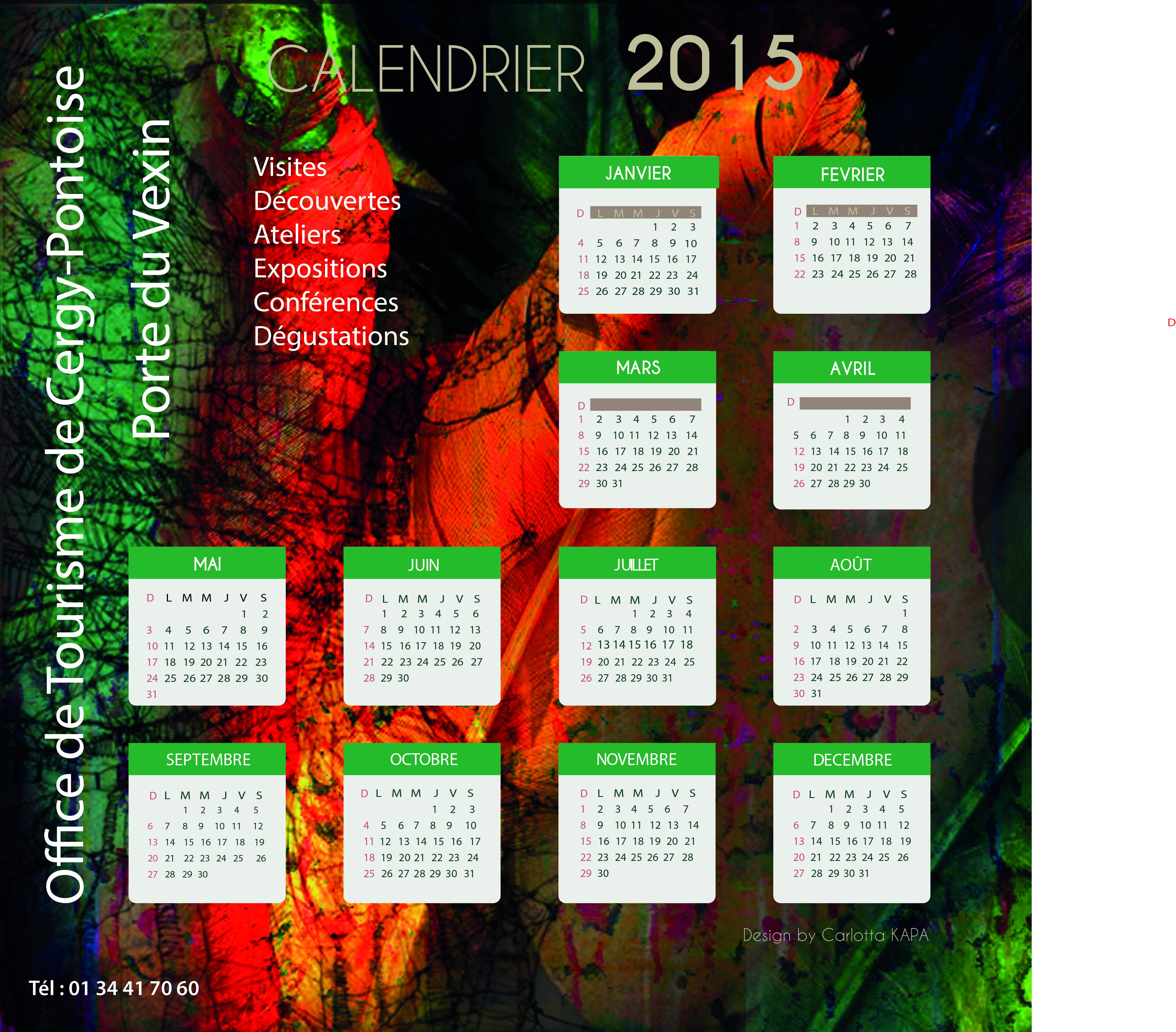 Calendrier 2015 - gabarit 2 300 x300  fini