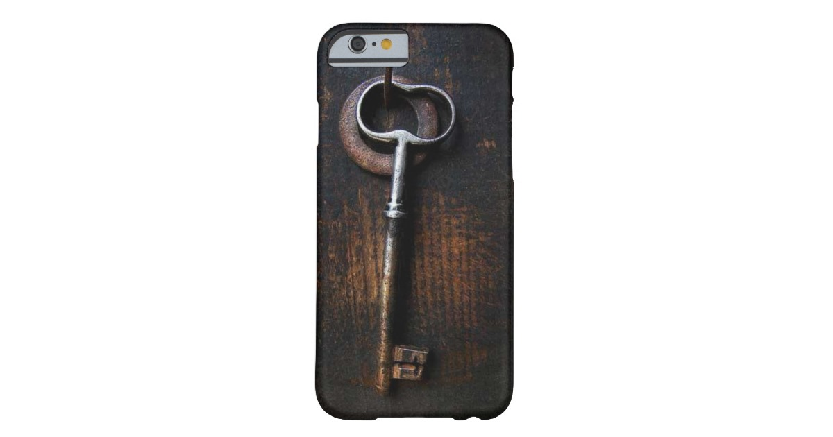 coque_iphone_6_marque_carlotta_kapa_cle_vintage_coque_barely_there_iphone_6-r61e1b5f29a5646629a0ec0c