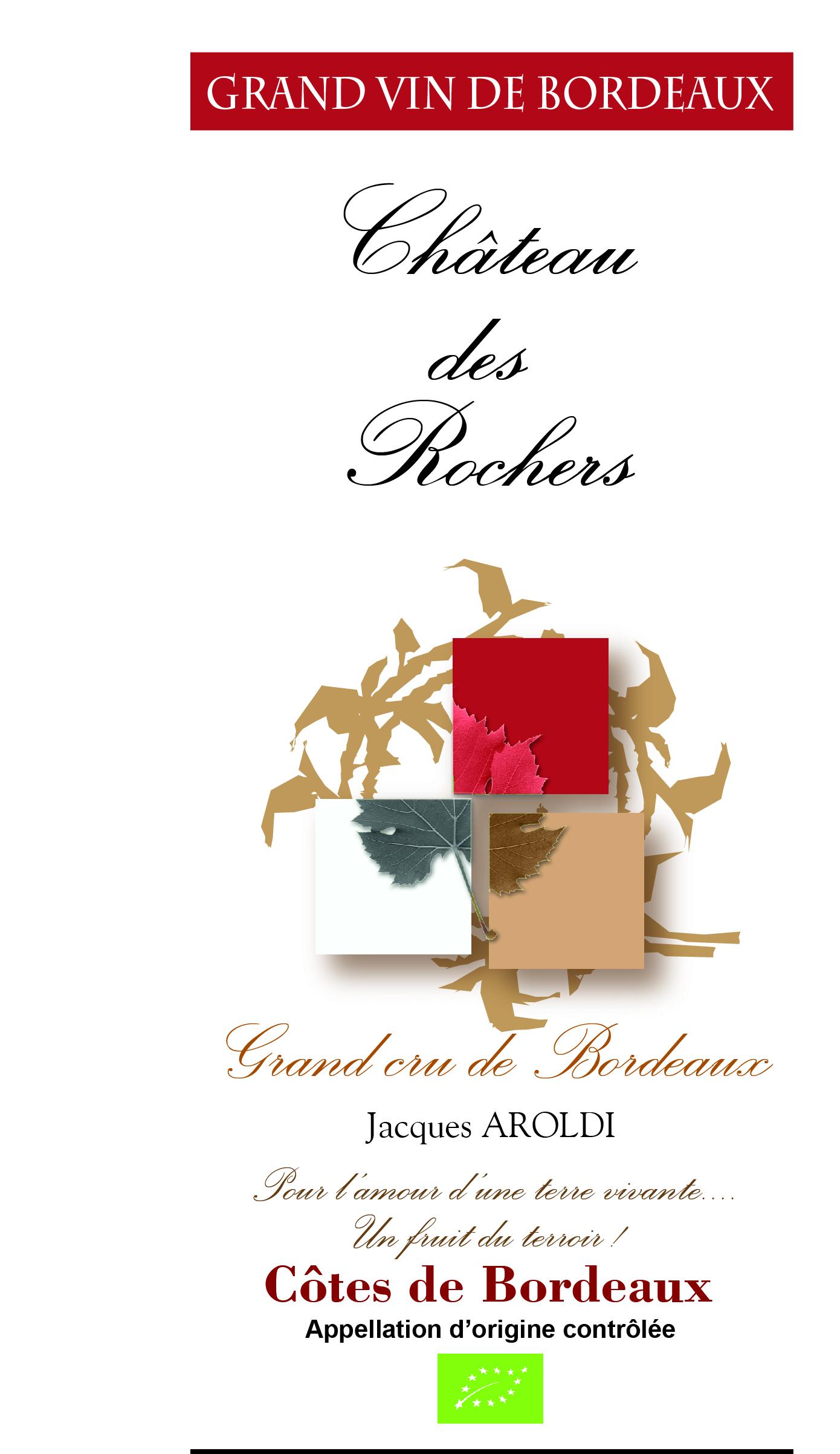 Château_des_Rochers_-_New_26