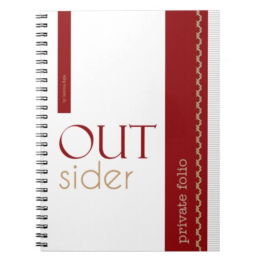 note_book_80_pages_out_sider_agraffstudio_carnets_a_spirale-r1fd9df159fd6407cab4dc49b1199992c_ambg4_