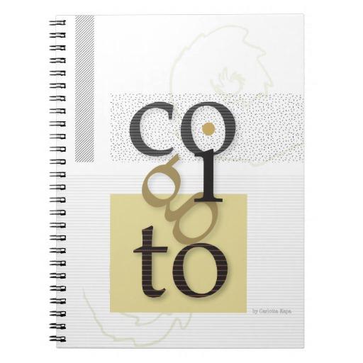 note_book_80_pages_cogito_agraffstudio_carnet_a_spirale-r9744747e65ad4abbb2f2818788c9bb6a_ambg4_8byv
