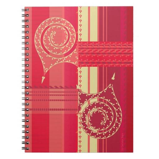 note_book_ethnique_80_pages_agraffstudio_carnet-rda41369098804df386f33d4999062d09_ambg4_8byvr_512