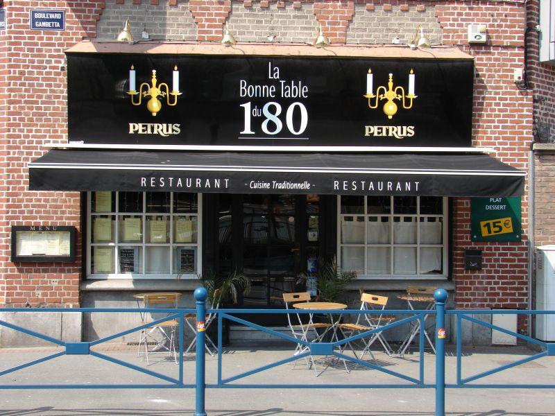 la-bonne-table-du-180-tourcoing-1340468501 - Copie