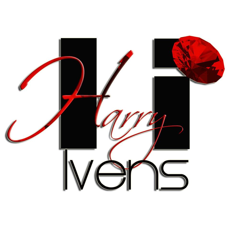 Harry+IVENS+2.
