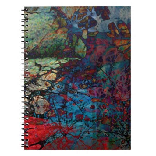note_book_80_pages_marbre_agraffstudio_carnet-r7c89abd5e91e4d4d9cea6fab0e49f88c_ambg4_8byvr_512