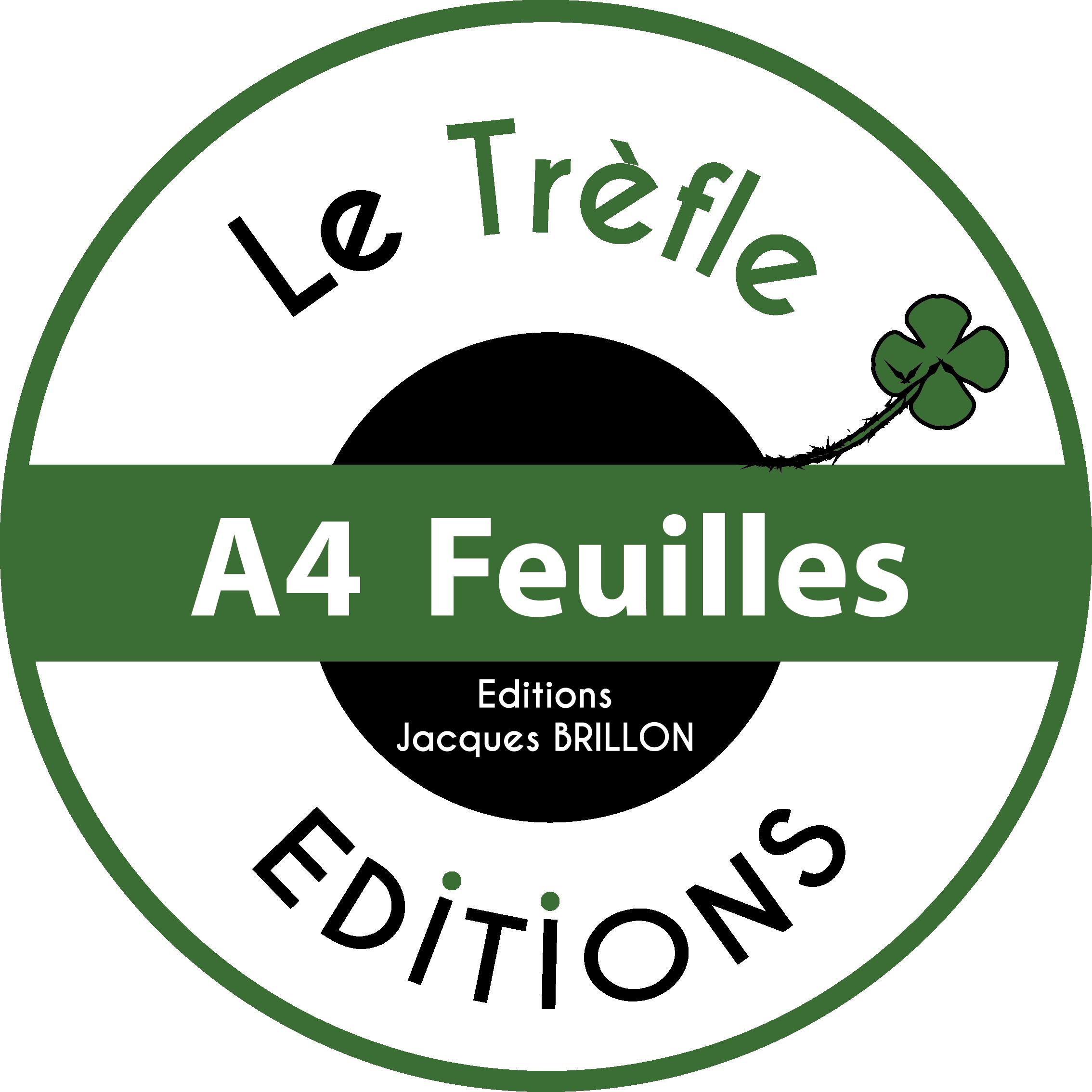 Le_Tréfle_A4_Feuilles._LOGO_imprim