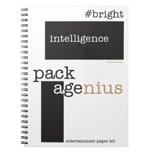 note_book_80_pages_bright_package_agraffstudio_carnets-r1eb853d486c048afa630c0eb763400b4_ambg4_8byvr