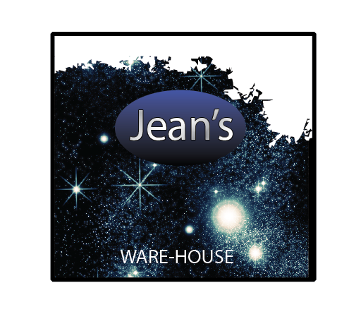 Jean's Ware-House