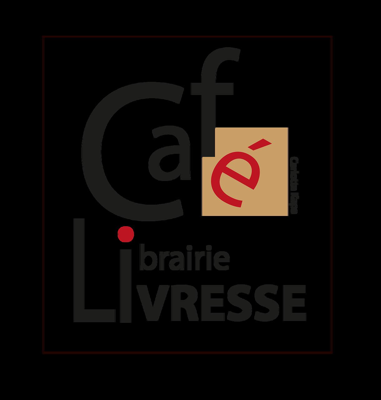 logo+Livresse+seul+-+Copie