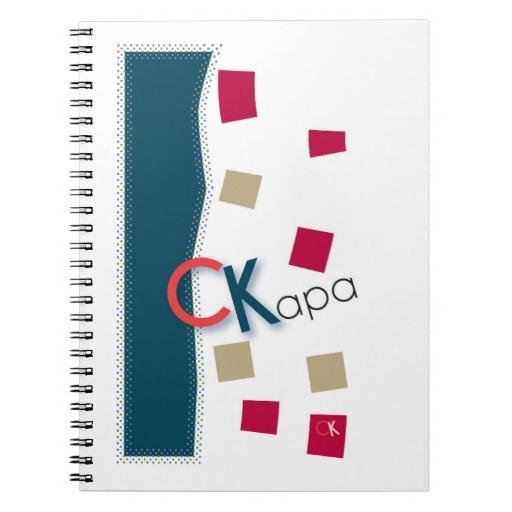 carnet_agraffstudio_80_pages_logo_ck_carnets_a_spirale-ra44eadee68cc4d03aa634a55186b396e_ambg4_8byvr