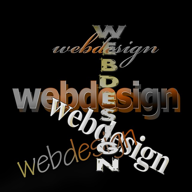 web-400892_640