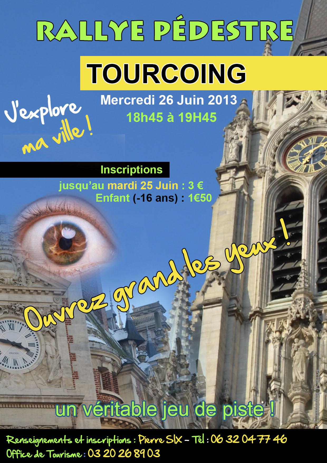 Rallye_Tourcoing_pédestre_Finish_-_Recto_rando_pédestre