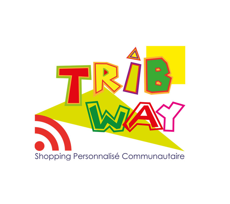 trib way 3-5- Avec Base Line-Flux.