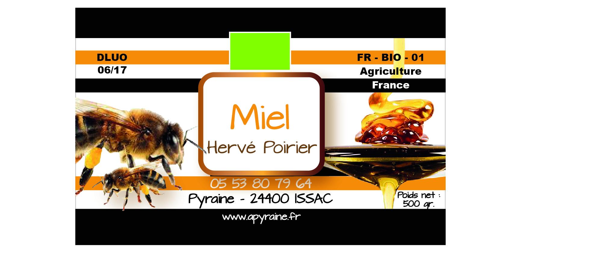 miel  - carte de visite - 6 - cinquo (2)