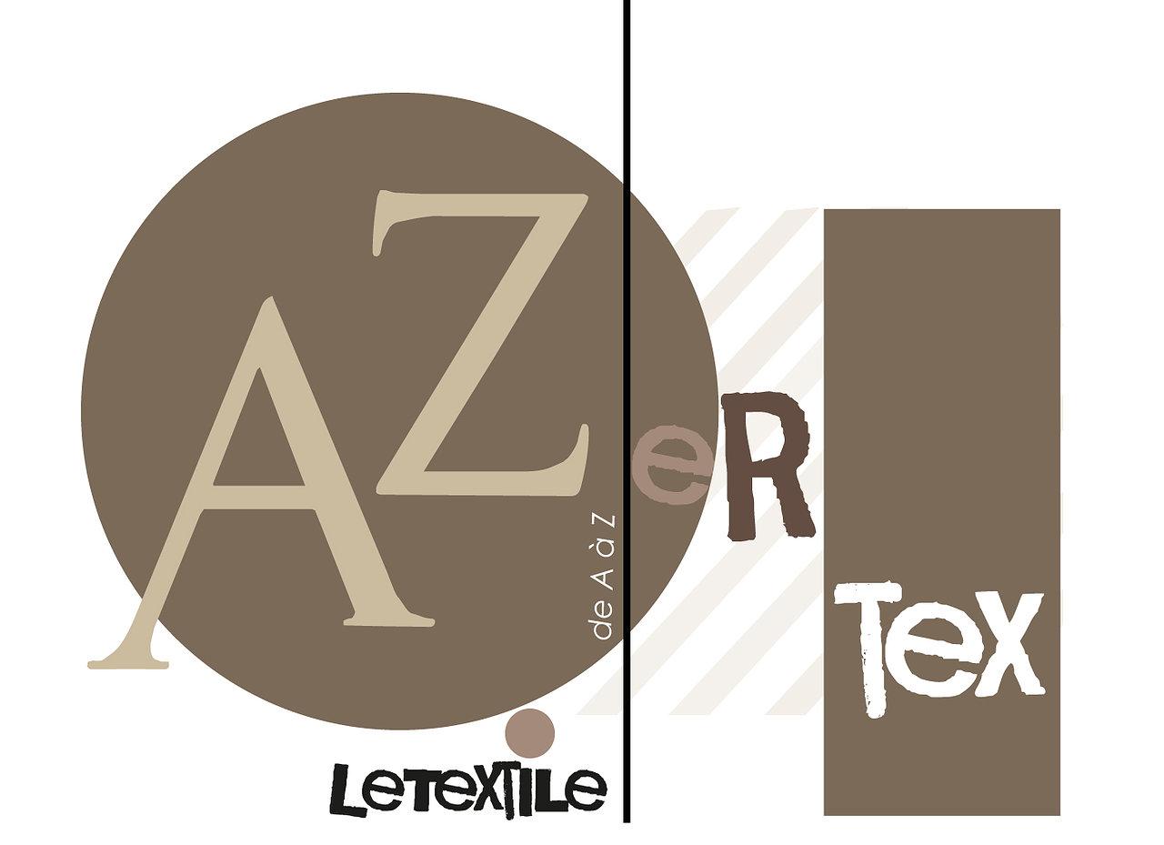 Azertex+1