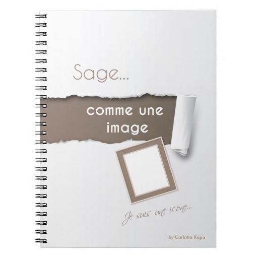 carnet_80_pages_agraffstudio_carnets-r51c4815a851840199255da3d88b5627a_ambg4_8byvr_512