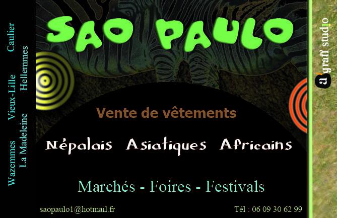 Sao_paulo+carte+de+visite+1