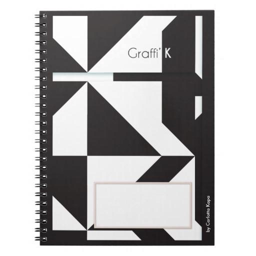 note_book_80_pages_noir_blanc_agraffstudio_carnets_a_spirale-r845940b7723c4d8eb9b6078a195b09b4_ambg4