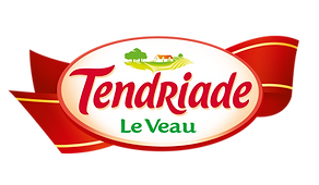 Logo_Tendriade_HD.PNG