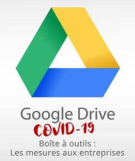 stockage-google-drive copie.jpg