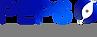logo_peps_small2.png