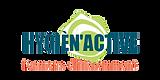 logo-hygien-active.png