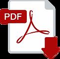 BOUTON-TELECHARGER-PDF-1.png