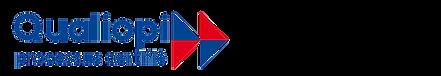 Logo Qualiopi-150dpi-Bureautique-56-Zd.p