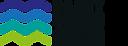 logo-saint-brieuc-agglo.png