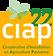CIAP22.png