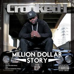 dothemath-crookedi-milliondollarstoryep