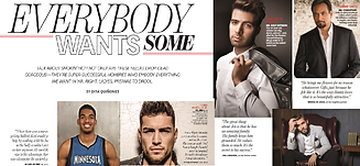 HOTGUYS_AUG2016COVER.png
