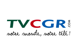 TVCGR