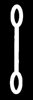 expefun_paddle%252520icon%252520copy_edi