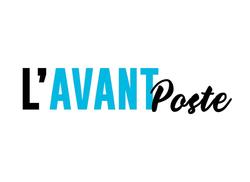 L'Avant Poste