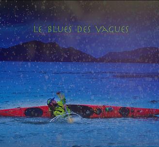 COVER - KAYAK2020-blues des vagues.jpg