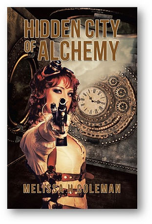 Hidden City of Alchemy HR.jpg
