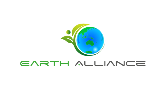 earth alliance.PNG