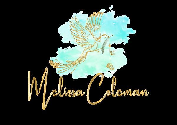 Melissa-Coleman.png