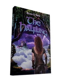 3D-Cover-The-Halfling.png