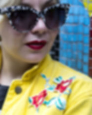 Natalia_Martinez_Sagan_PerchaMAG_00.jpg
