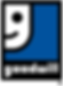 250px-Goodwill_Industries_Logo.svg.png