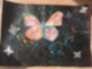 3rd_017 - The Positive Butterfly.jpeg